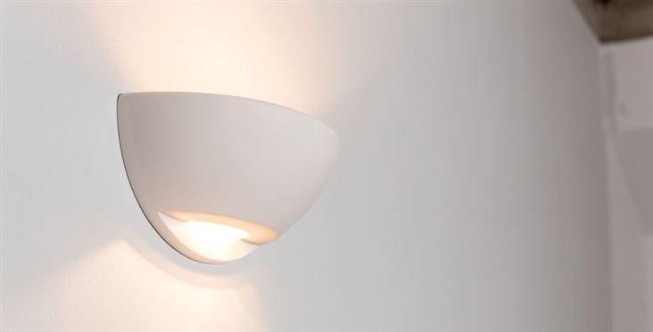 17 Best images about Aagaard Hanley plasterware blog on Pinterest Wall lighting, Leeds and ...