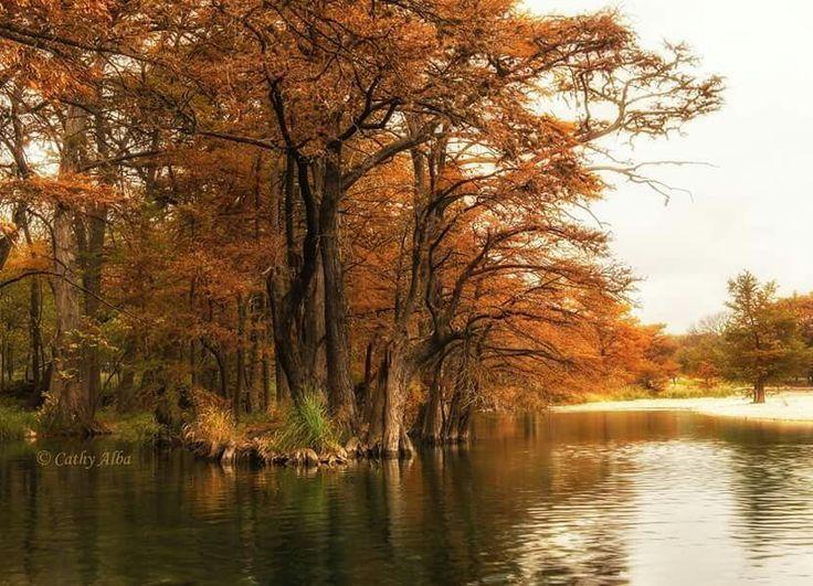 Gardner State Park photo by Cathy Alba