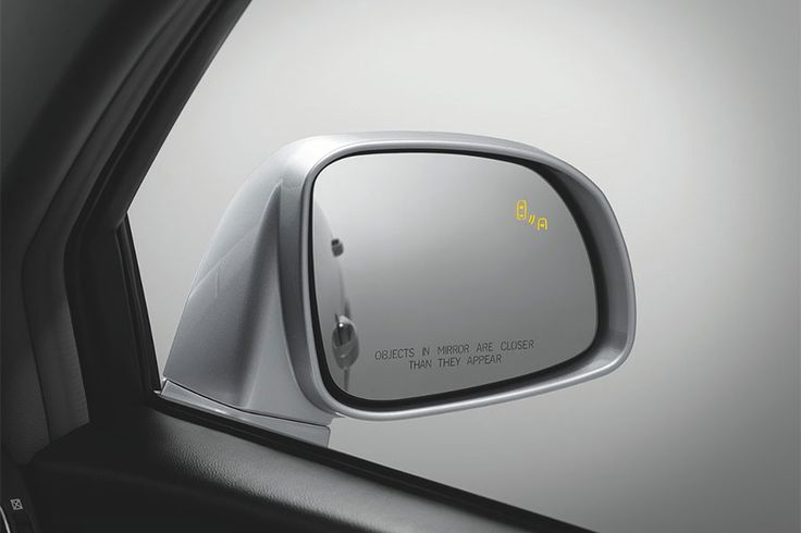 New-Chevrolet-Captiva-Sport-Models-SUV-Mirror.jpg (900×600)