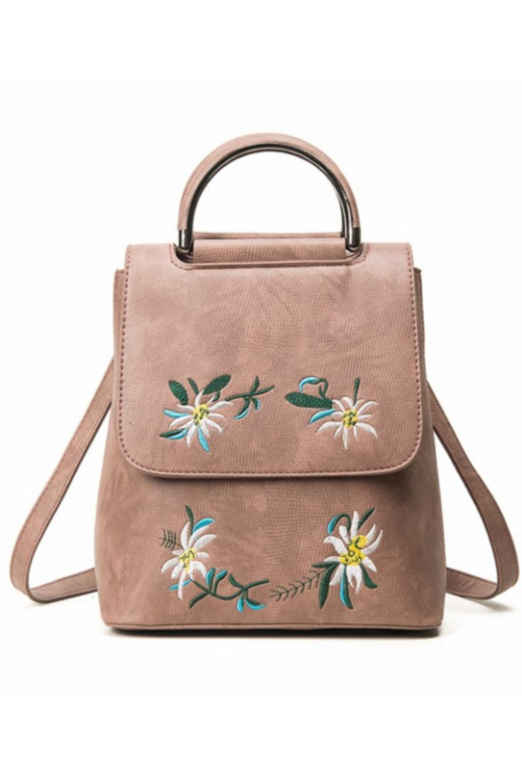 """This item is shipped in 48 hours, included the weekends. Material: PU Measurements 9.05"""" x 10.62"""" x 4.33"""" ; 23cm x 27cm x 11cm Origin: Made in China Free Ems expedited shipping to USA. Expect fast del"""