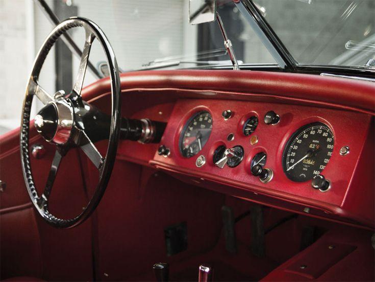 best ideas about jaguar xk jaguar xk jaguar 1954 jaguar xk120 roadster