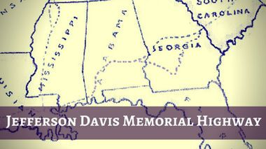 jefferson davis hospital location