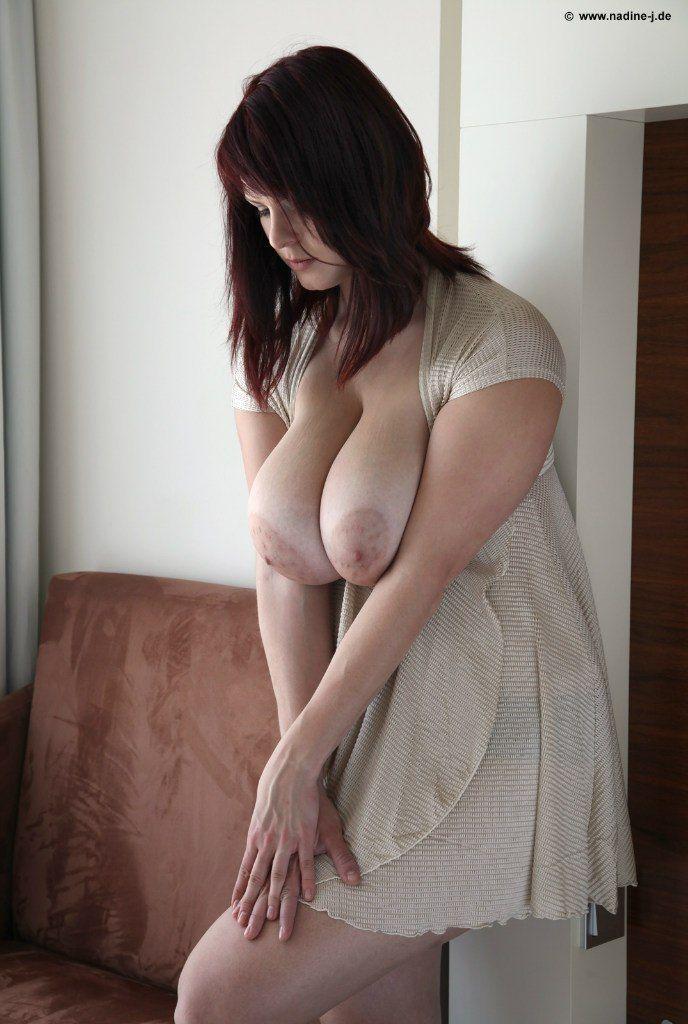 hot sexy huge vagina