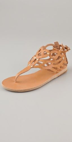 i could wear these all summer // ancient greek sandalsGreek Inspiration, Ancient Greek, Fashion, Medea Flats, Flats Thong, Greek Sandals, Sandals Medea, Flats Sandals, Thong Sandals