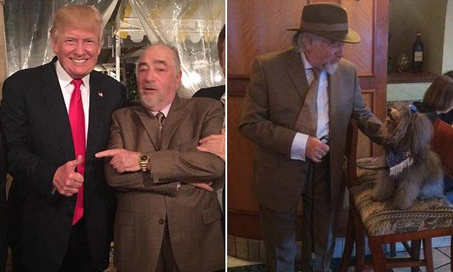 MICHAEL SAVAGE LEFT BLOODIED, SHAKEN IN PUBLIC #ASSAULT...Talkradio star pursuing felony #hate-#crime charges...