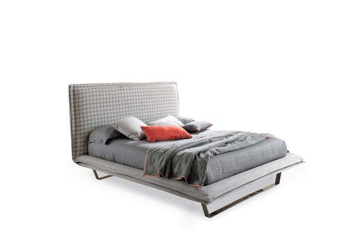 letti-di-design-confortevoli-e-avvolgenti-vola-bolzan-letti