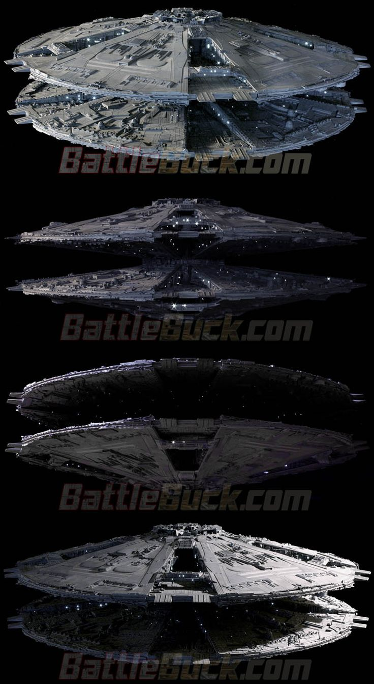 Images for battlestar galactica original google search