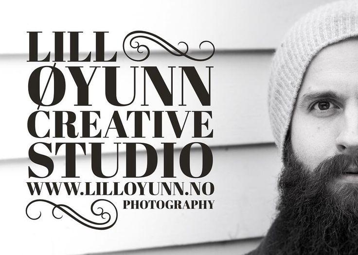 Velkommen til fotografering! Portretter av deg eller familien bilder til bedriften eller konfirmanten bryllupet livsstilsmagasinet eller kjærestebilder. Ta en titt innom på www.lilloyunn.no.