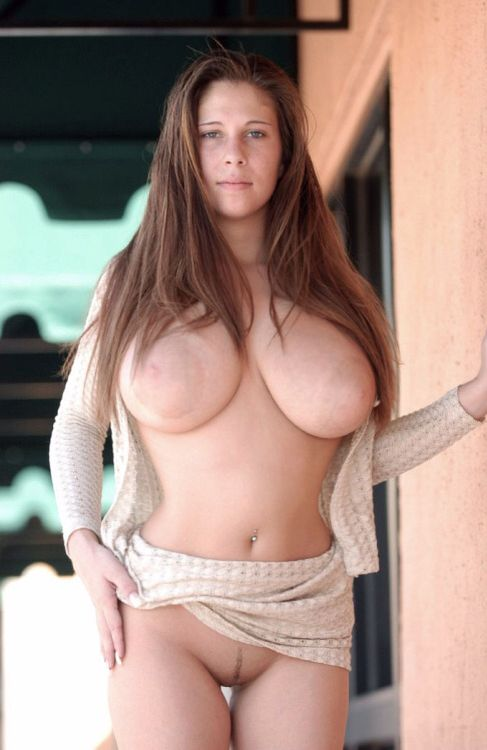 Big silver dollar areolas 7