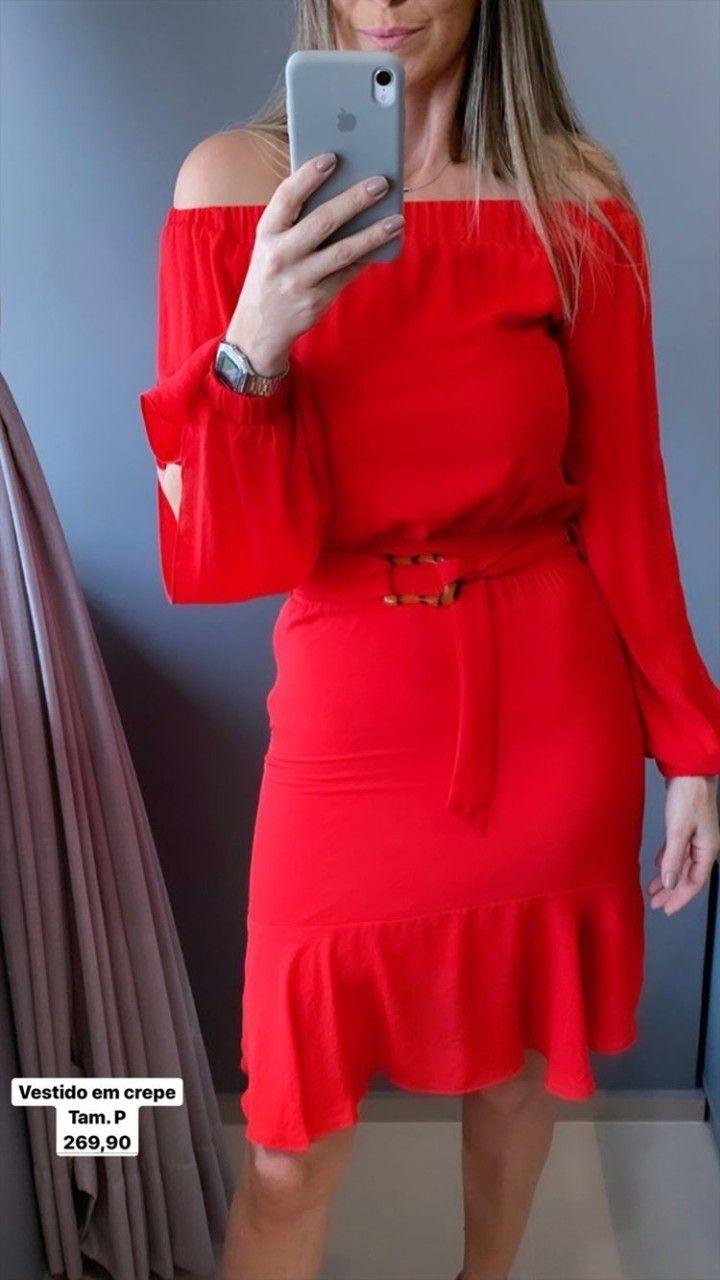 Pin De Eliza Dominguees Em Vestidos Em 2020 Vestidos Moda Moda Feminina