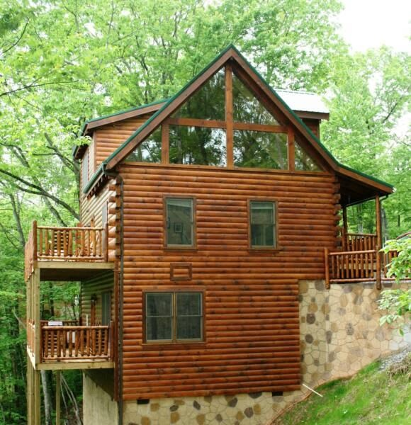 293 Best Images About My Log Cabin Inspiration On