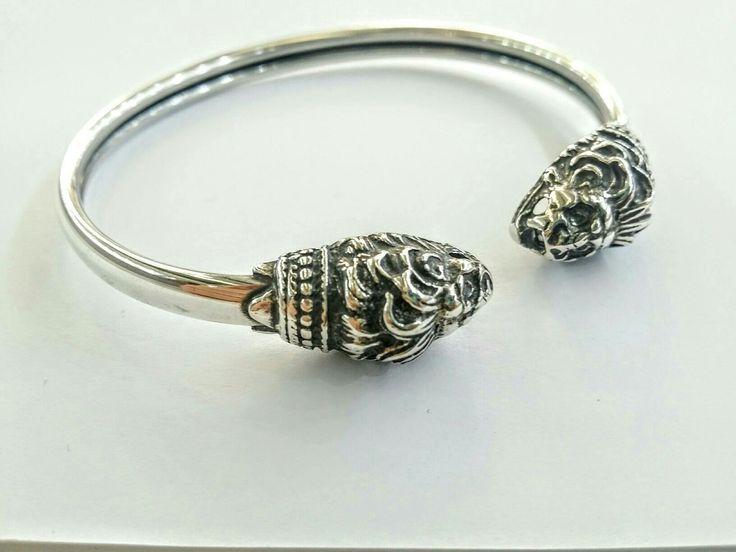 #thelittleshopAthens#lions#silverlionbracelet#greekjewellery#greece #etsy #jewelry #bracelet #silver #animals #yes #boho #lionbracelet #zodiacsign #leo http://etsy.me/2Bbq7y2