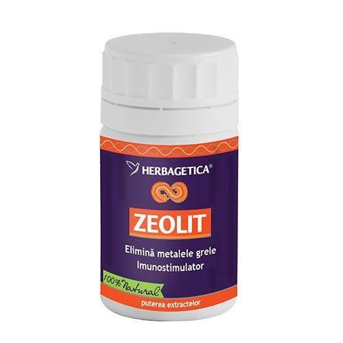 Zeolit Herbagetica  http://herbashop.ro/zeolit
