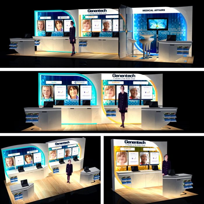 D Rendering Exhibition : Best d studio max renderings images on pinterest