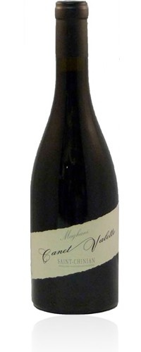 Canet Valette Maghani St Chinian 1998 Magnum : Medium-bodied, it is loaded with depth, jam-packed with cherries and blackberries. Well-balanced, it is a wine of power, and concentration. Huge quantities of tannin are found in its extensive finish, yet they are ripe and supple. $139.00
