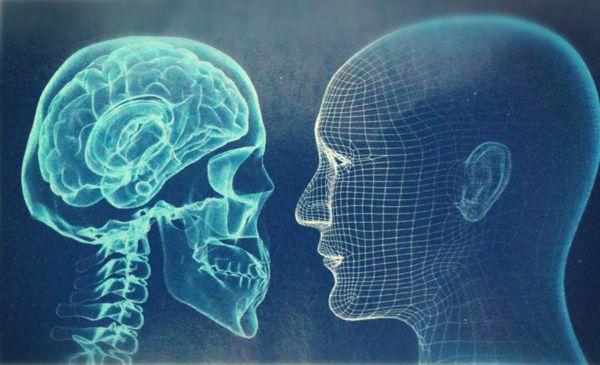 Creierul, percepția și vizualizarea - Ethink.ro