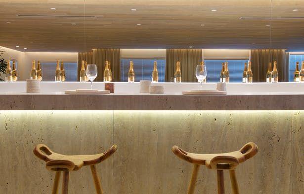 Forte Dei Marmi Architecture Design Restaurant Design Architecture