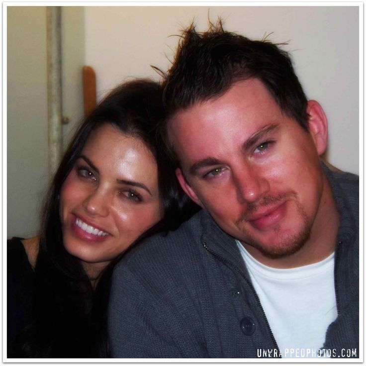 channing single personals Someone you can love is nearby browse profiles & photos of singles in channing, tx join matchcom, the leader in online dating with more dates, more relationships and more marriages than any other dating site.