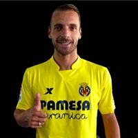 Official: Roberto Soldado Joins Villarreal, Apologises To Tottenham Fans On The Way Out - http://www.thelivefeeds.com/official-roberto-soldado-joins-villarreal-apologises-to-tottenham-fans-on-the-way-out/