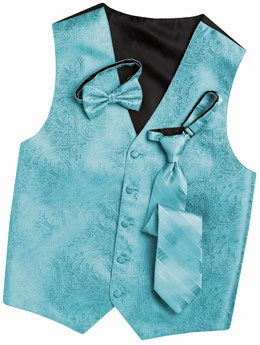 groomsmen: I'm thinking the bow tie would look good with tail tuxedos...only burgandy