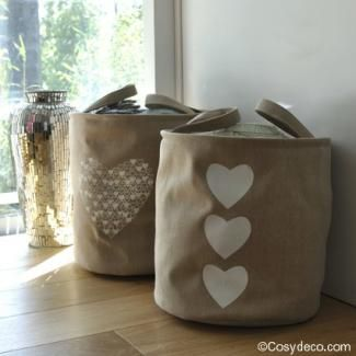 9 Best Jardin D 39 Ulysse Images On Pinterest Bags Cosy