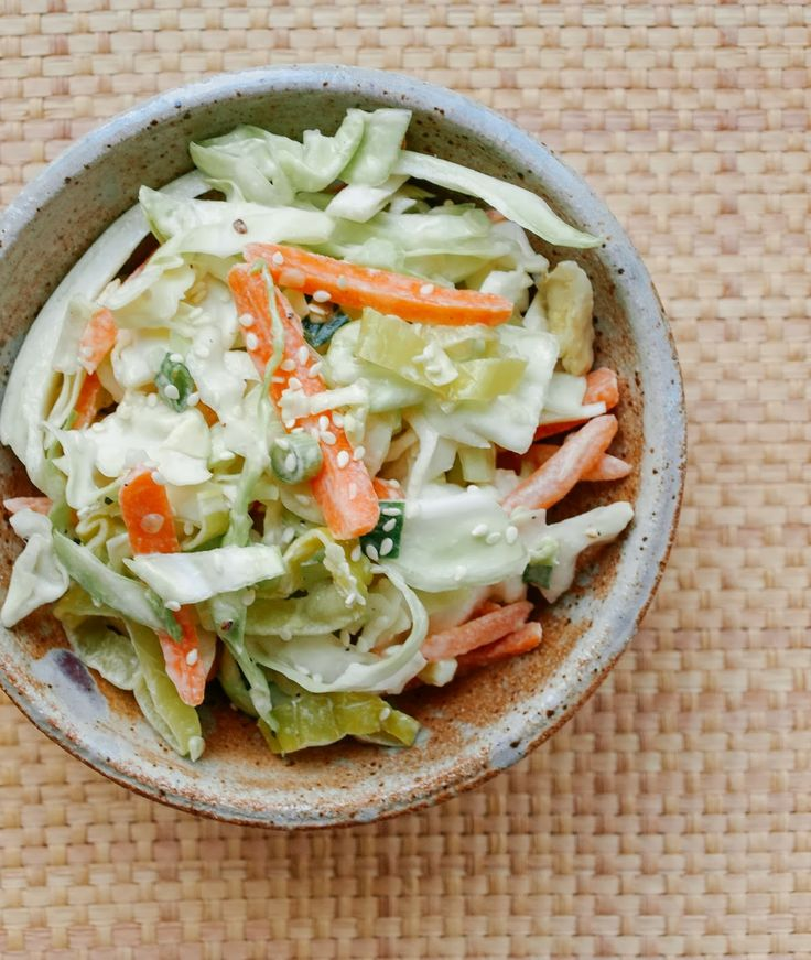 17 Best ideas about Spicy Coleslaw on Pinterest | Coleslaw ...