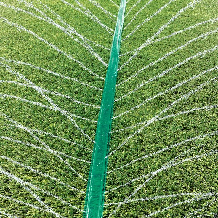 50ft soaker and sprinkler hose collections etc in 2020