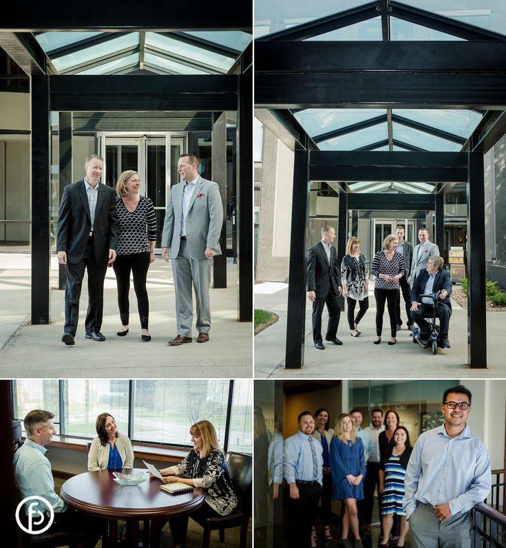 Affinity Enterprise Group Enterprise, Commercial
