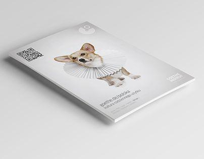 "Check out new work on my @Behance portfolio: ""Kultura codziennego użytku."" http://on.be.net/1O8eN51"