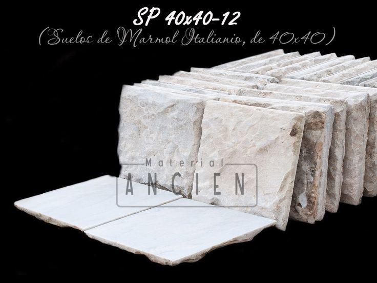 suelos antiguos de piedra #marmol #suelos #piedra #antigua # antiguo #venta