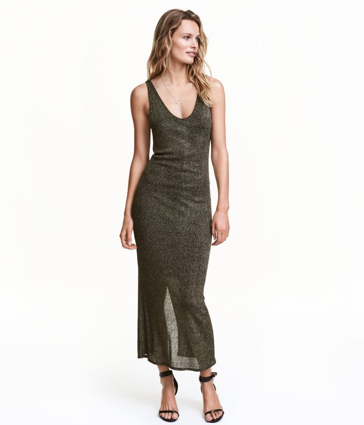 Groß Dressy Schwarzes Kleid Für Die Hochzeit Fotos - Brautkleider ...