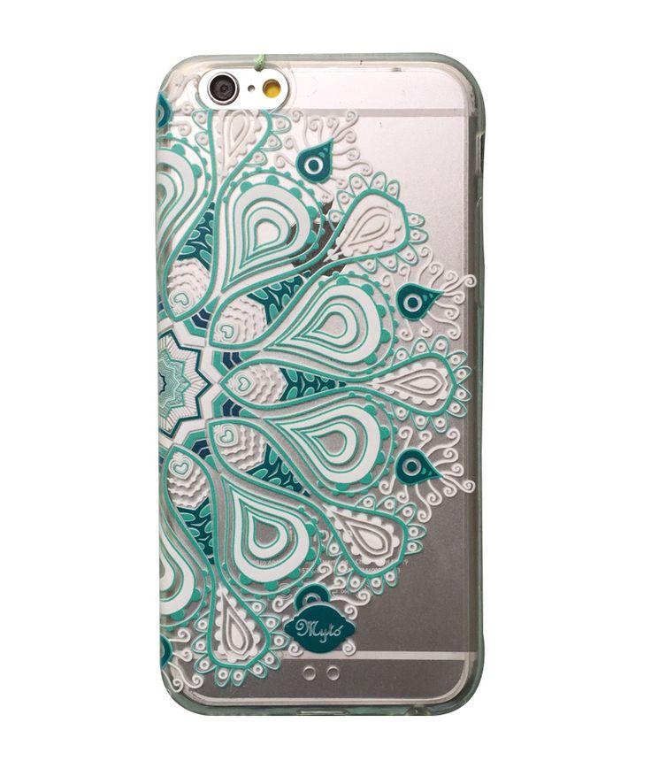 Mejores 27 im genes de ideas para decorar tu celular en - Decorar funda movil ...