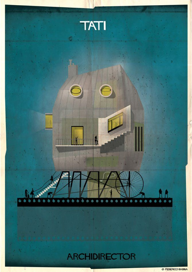 federico-babina-archidirector-illustration-designboom-18