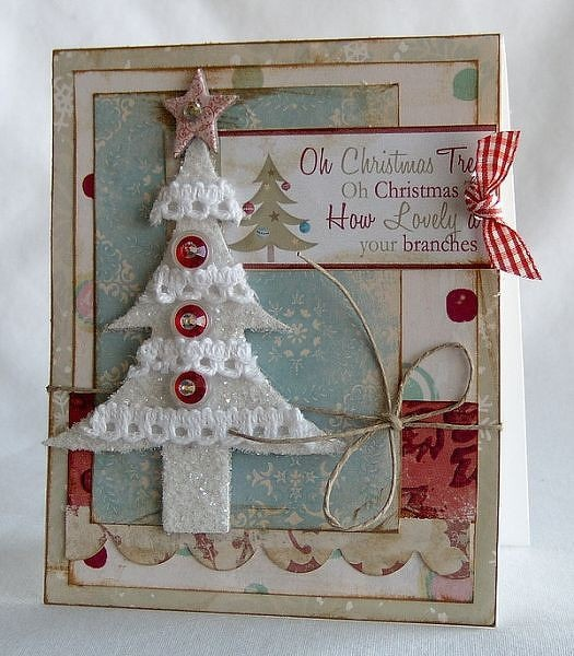 Cheap Christmas Cards In Bulk