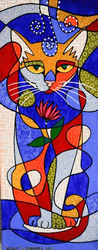 Artev Yaz Sergisi | Artev Sanat Galerisi