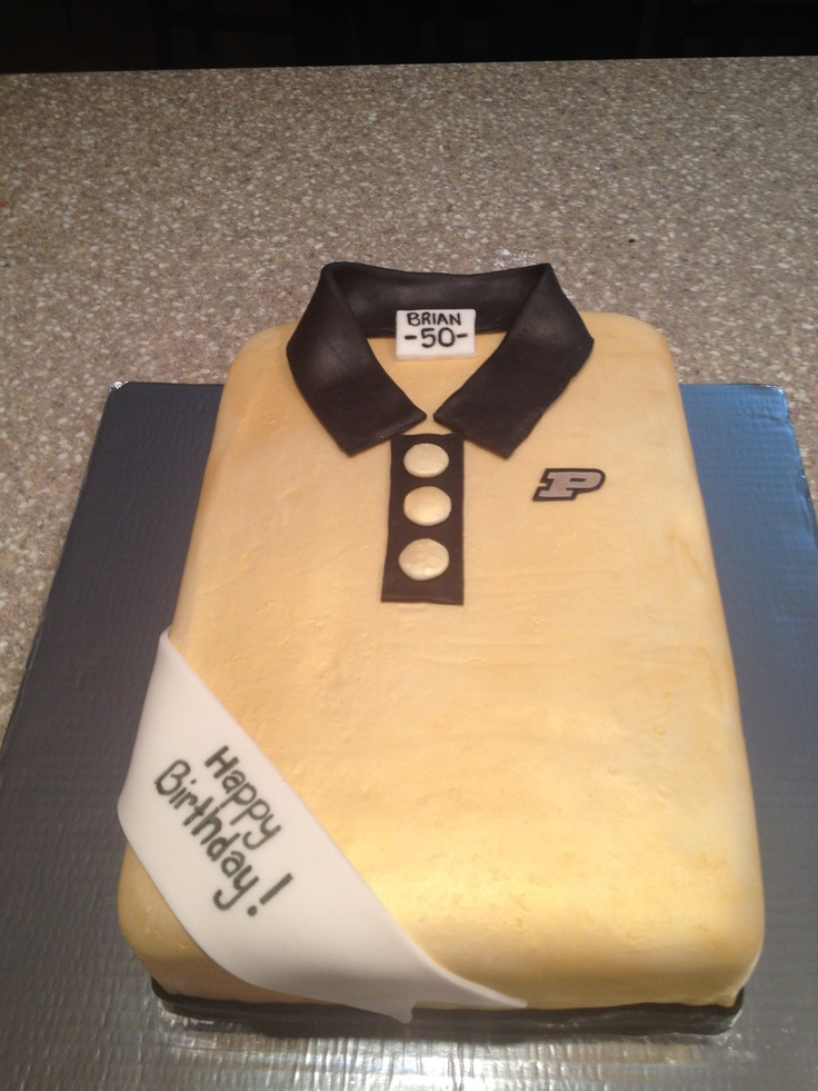 dream designs wedding cakes lafayette indiana purdue shirt cake boilermaker weddings amp 13728