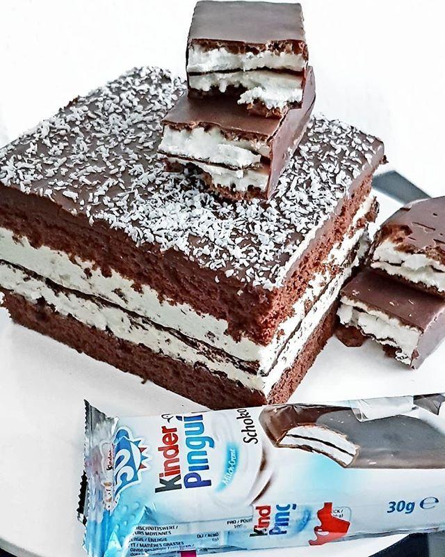Torten Kuchen Kekse Backen Mit Jasna Kuchen Ohne Backen Susses Backen Kuchen Und Torten