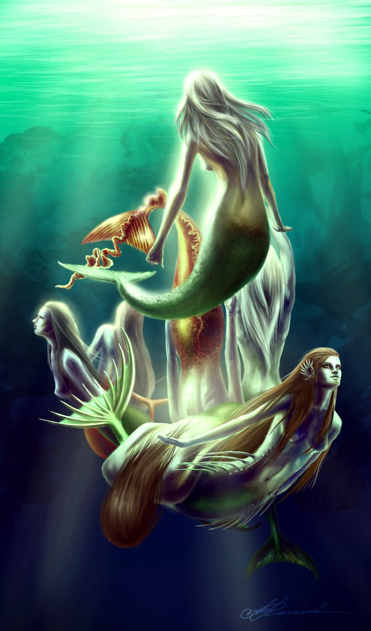 157 best fantasy images on pinterest alien fish angel and