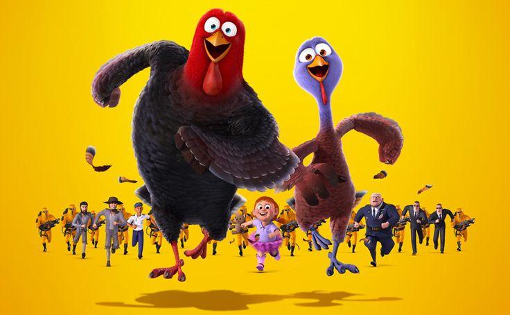 Filmy animowane dla dzieci - Dowiedz się, co pokazywać swojemu dziecku