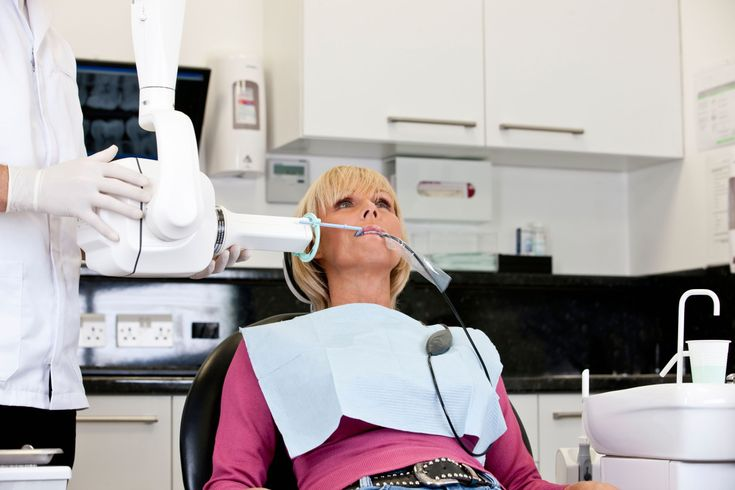 Not getting regular dental check-ups?  There's more than just your dental health at stake if you avoid the dreaded dentist's chair – it could give you wrinkles too!  #Lookswoow #wrinkles #dentalhealth #dentalcheckup #dentaltip
