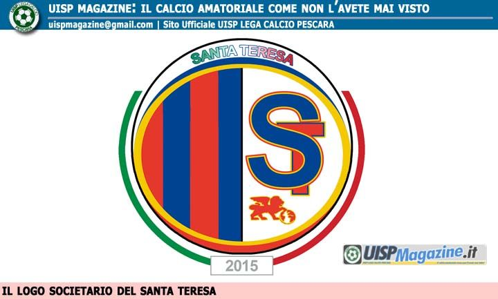 "19G SERIE A | A CALDO | Fb Santa Teresa: ""Pro Sacco, comunque complimenti"""