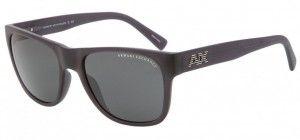 Oculos Armani Exchange AX6053