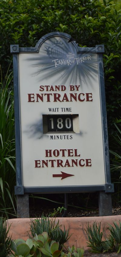 Top 10 Walt Disney World Vacation Mistakes (#6 ruined a FULL DAY for me on my last trip). Great list! (Check out the comments too for more helpful advice).