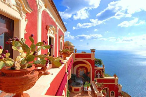 Istanbul,TurkeyColors Pallets, Istanbul Turkey, Positano Italy, Building, Favorite Places, Amalfi Coast, Colors House, Places I D, Villas
