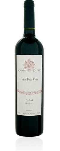 Achaval Ferrer Finca Bellavista 2009 :Shows good cut to the dense boysenberry, blackberry and crushed raspberry notes, which are supported by silky tannins and vibrant acidity. Layers of hot stone, spice and violet slowly stretch out on the tightly wound finish. $115.50