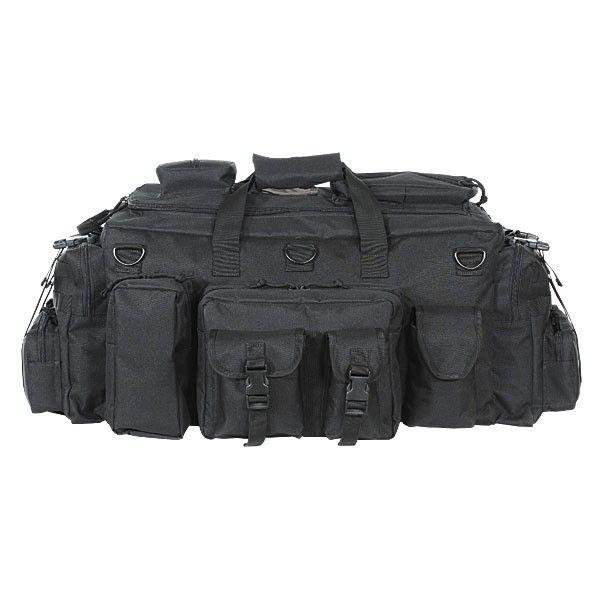 Voodoo Tactical Gear - Mini Mojo Load-Out Bag