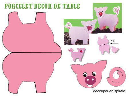 porcelet_decor_de_table