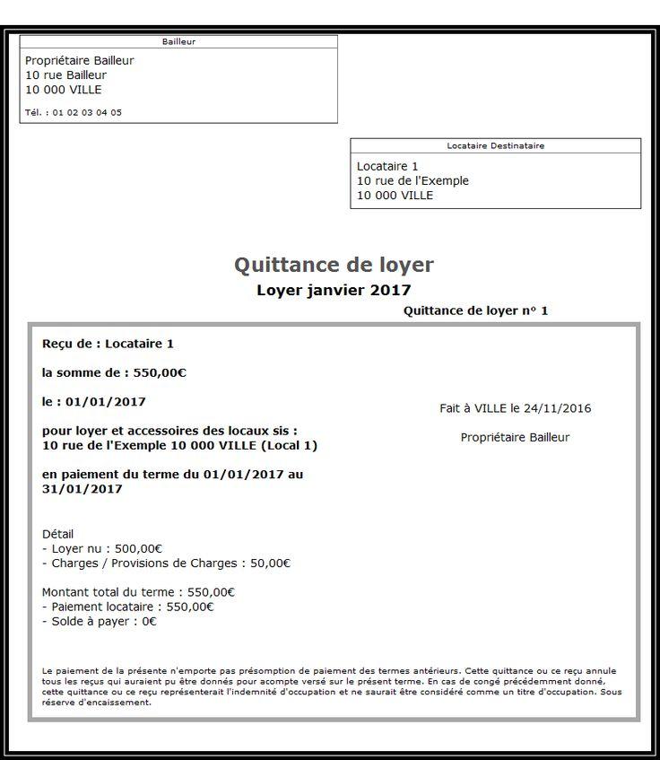 Comment Remplir Une Declaration Trimestrielle Caf Format Papier Exemple
