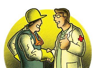 Segurança.com: INSS abre consulta pública sobre Reabilitação Prof...