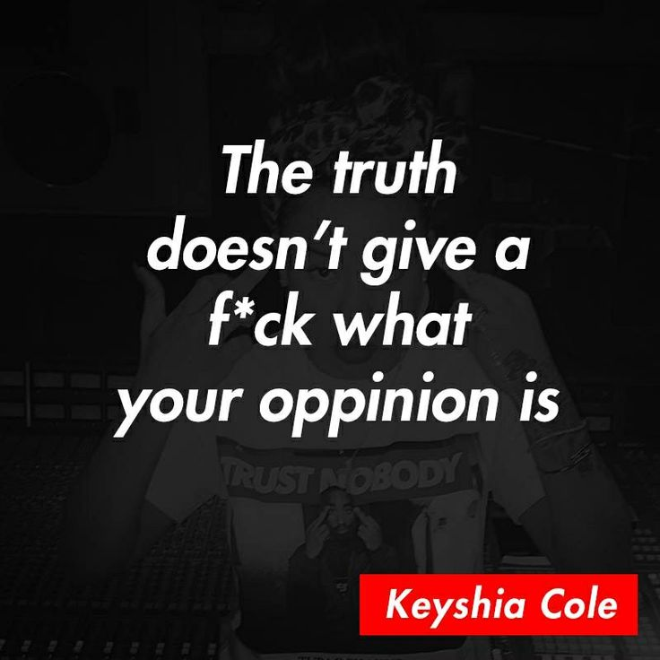 Seeing The Truth Quotes. QuotesGram